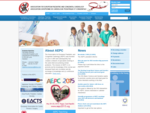 About AEPC - AEPC Association for European Paediatric Cardiology