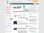 Asociación Española de Pediatría | 9. 000 pediatras y cirujanos pediátricos al cuidado de los niños