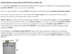 Chauffage économique gt;gt; Chaudière électrique ionique IONISE ©