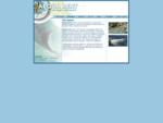 Aequa web site