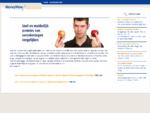 MoneyView AeQuoteOnline - Snel en gemakkelijk premies van levensverzekeringen vergelijken