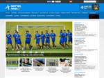 Αγρίνιο AerasNews. gr – Agrinio AerasFm 99. 5 | Ειδήσεις από το Αγρίνιο, την Αιτωλοακαρνανία, τη ...