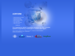 Aerform Ltd.
