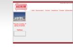 AERIM