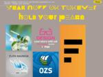 Zadrga, Communication Agency