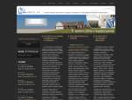 Tepelné čerpadlá - vykurovanie - klimatizácie - technológie pre komfortnú a umelú klímu.   Tepelné