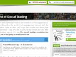 Investovanie Forex | Obchodovanie online