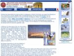 Πνευμονολογική Κλινική - Ιατρικό Τμήμα ΑΠΘ