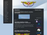 Alytaus Aeroklubas | Alytaus Aeroklubo oficiali svetainÄ-
