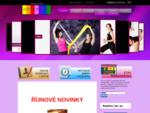 AEROBIC a BOSU studio Endorfin - Liberec