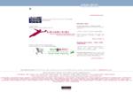 Sklep Sportowy z Frisbee, Aerobie, Sportowy Sklep Internetowy, Sprzęt Sportowy - Latające Obiekty