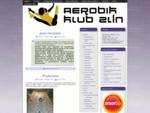 Aerobik Klub Zlín