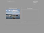 AEROclip - fotografia lotnicza, film lotniczy, wideo, video, zdjęcia, fotografie, filmy, ujęc