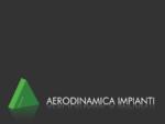 Aerodinamica Impianti