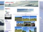 Aeroklub Jeseník