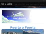 Arolíder- Sociedade Portuguesa de Material Aeronáutico, Lda - Barreiro