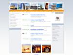 aerolitoral. com. mx