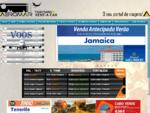 Aeromar Reservas Online