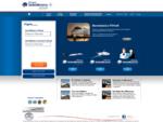 Aeroméxico VA | Vuelos , Capacitación | Entretenimiento