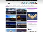 Αεροπορικό Εισιτήριο | Φθηνά αεροπορικά εισιτήρια, ξενοδοχεία, ενοικιάσεις αυτοκινήτων