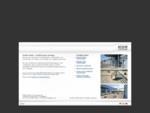 KOHR GmbH CNC-Technik - KOHR bewegt [Deutsch]