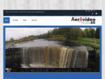 AeroVideo. EE does photo shooting and video filming from multirotor based video platforms offering p