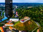 AeroVizija. lt | Fotografavimo ir filmavimo paslaugos dangaus platybÄ-se profesionalia technika.