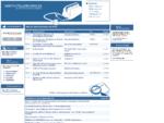 Aerzte-Stellenboerse. de - die Jobbouml;rse fuuml;r Mediziner - Jobs, Stellenangebote, Stellenanze