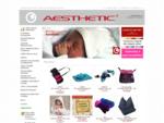 Fusaky do kočárku, zavinovačky pro miminka | AESTHETIC