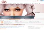Centro Estetico Aesthetic Portofino s a Parma in provincia di Parma PR - Centro benessere e ...