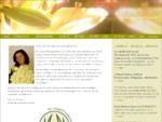 Ätherische Öle - Christine Steiner, Raumbeduftung, Aromatherapie