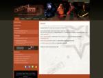 Aether-On, rocková kapela prevzatých hitov
