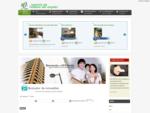 AFA - Agencia de fomento del Alquiler - Sevilla