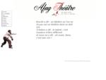 Site de la compagnie AFAG