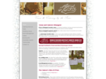 A'Fare | Venue Whangarei Caterers | Whangarei Northland