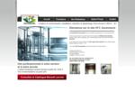 Afc Ascenseurs - Installation ascenseur immeuble ancien - Fabriquant Ascenseur - Installation et mai