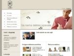 Računovodstvo i knjigovodstvo - preduzeće AFC Loro, Beograd