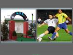 Athletic Football Center - Αθλητικό Ποδοσφαιρικό Κέντρο | αθλητικές εγκαταστάσεις, ακαδημία ποδοσφ
