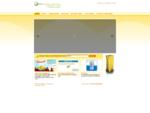 AFCAL - Associação dos Fabricantes de Embalagens de Cartão para Alimentos Líquidos