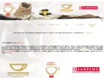 afetcoffee web site