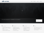 AFFA Group | Corporate Site