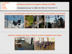SCHARNER. PL (d. AFFA) - prace wysokościowe i sprzątanie