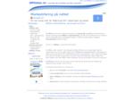 Lær deg effektiv affiliate markedsføring