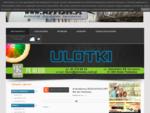 AFFISH Ogłoszenia – reklamy – Biała Podlaska » Ogłoszenia lokalne - reklama - ...