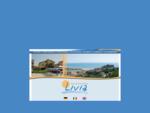 BB da Livia - Castiglione della Pescaia