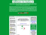 Appartamenti in Italia, Offerta vacanza mare, Case Vacanze Sicilia, Agriturismi ITALIA