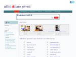 Affitti Milano, Appartamenti, Stanze, Monolocali in Affitto da Privati