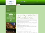 Affitto Studenti Verona Appartamenti in Affitto a Verona per Studenti - Residence Viale Venezia