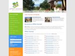 Affitto Vacanze | Affitto Case Vacanza