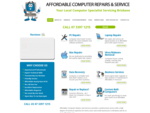 Computer Repairs Brisbane PC, Laptop and Mac Repairs Computer Repairs Brisbane